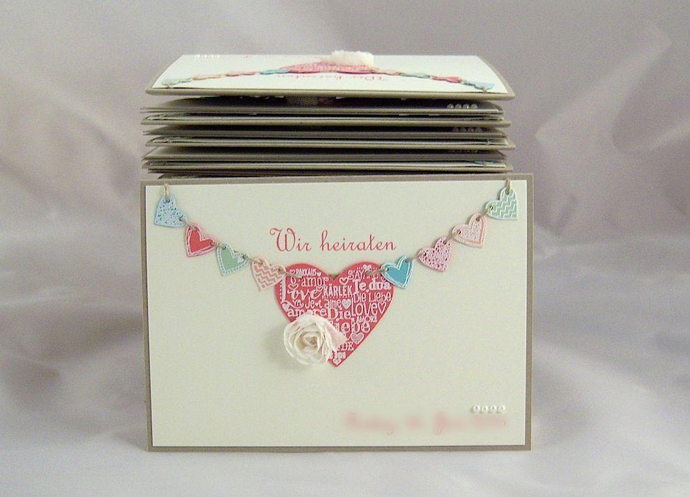 Hochzeitskarte_wir_heiraten