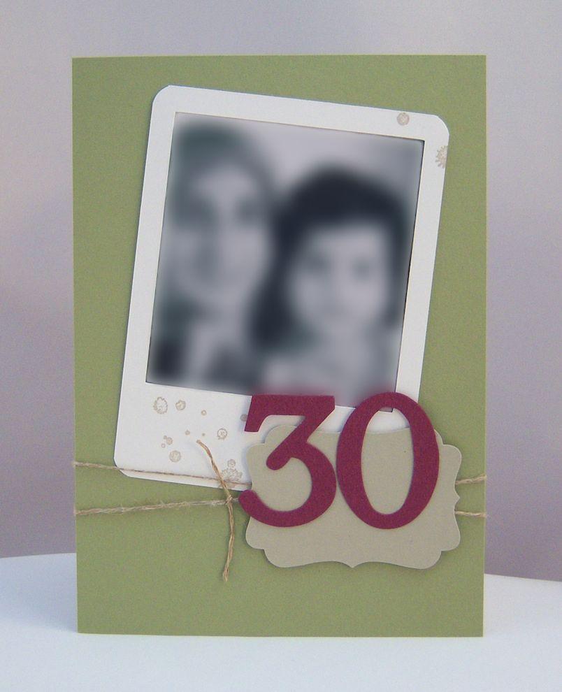 Neu_Einladungskarte_zum_30.Geburtstag