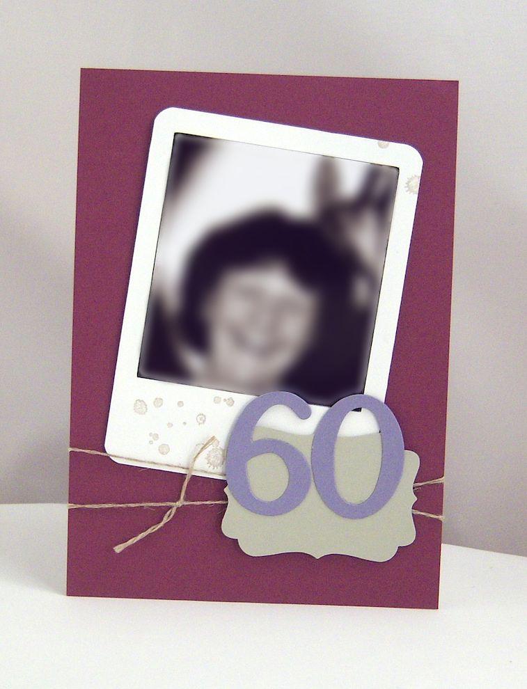 Einladungskarte_60_Geburtstag