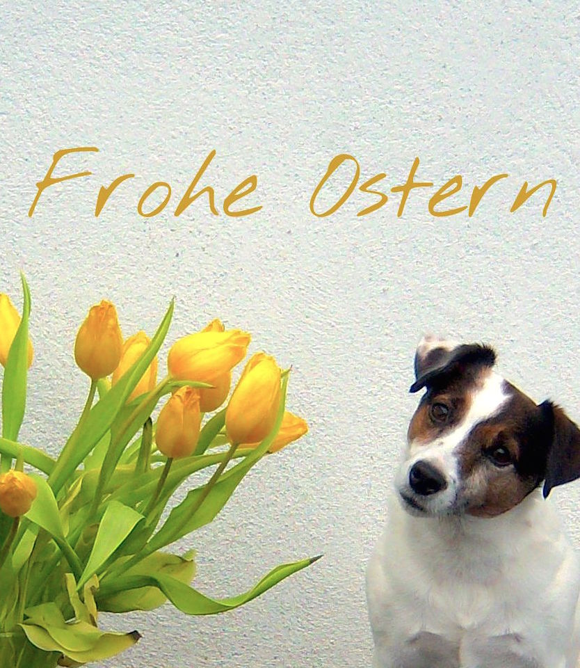 Frohe_Ostern_2016