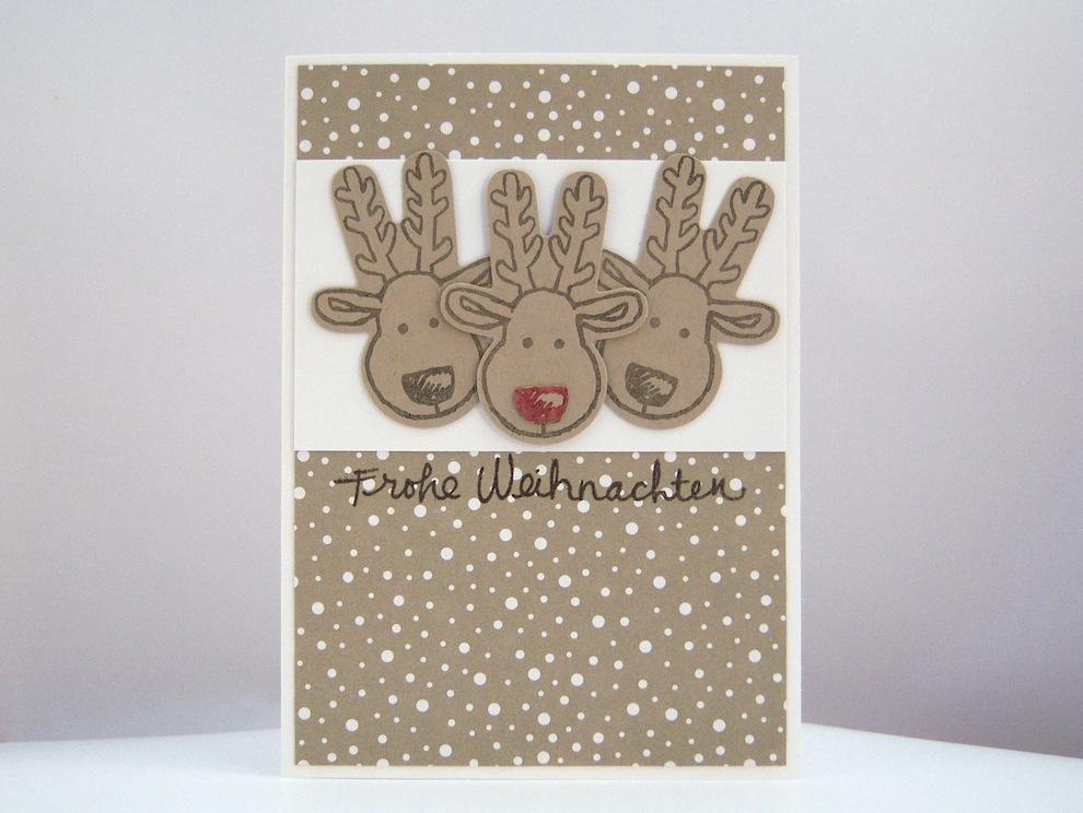 weihnachtskarte_rentier-kopf