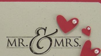 Kategorie - Hochzeit