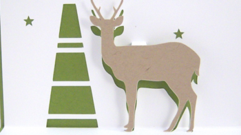 Kategorie - Weihnachten