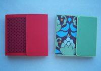 Buechlein mit Magneten und Fotos 1