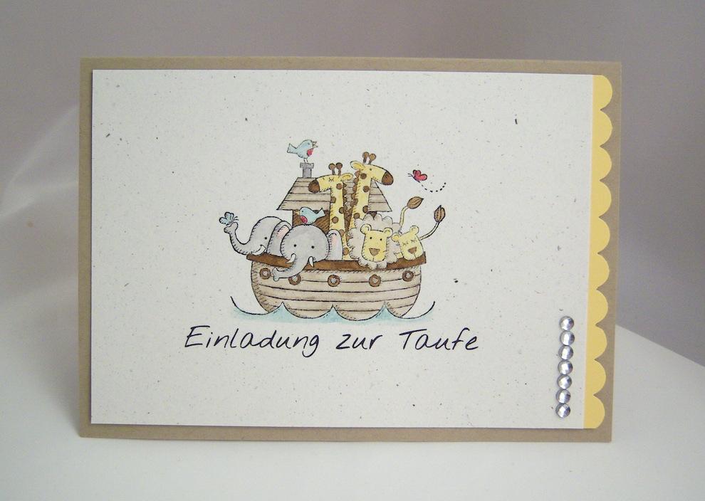 Einladung_zur_Taufe_Arche