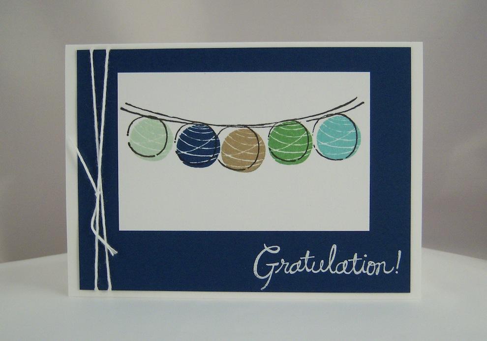 Geburtstagskarte Gratulation Geschenke