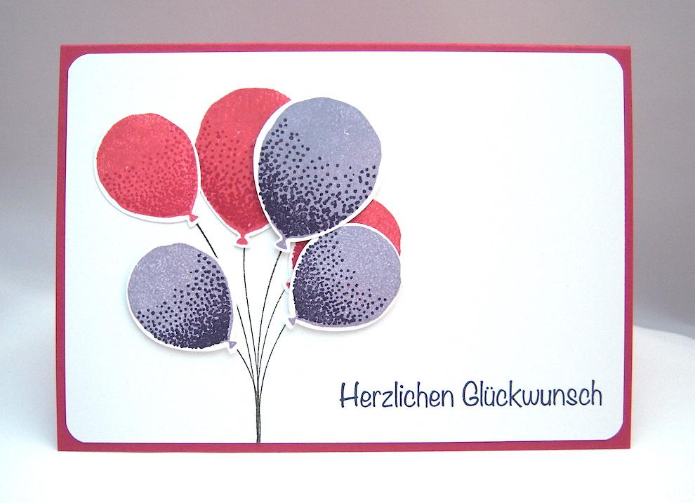 Geburtstagskarte_Luftballons