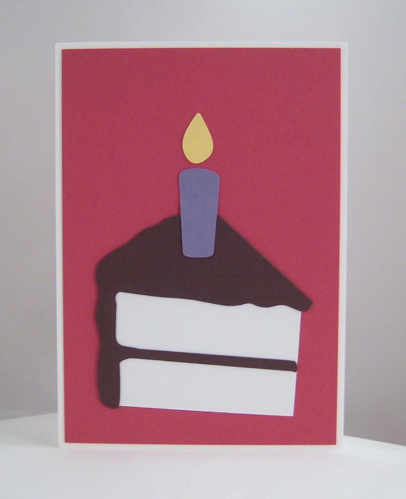 Geburtstagskarte_Tortenstueck