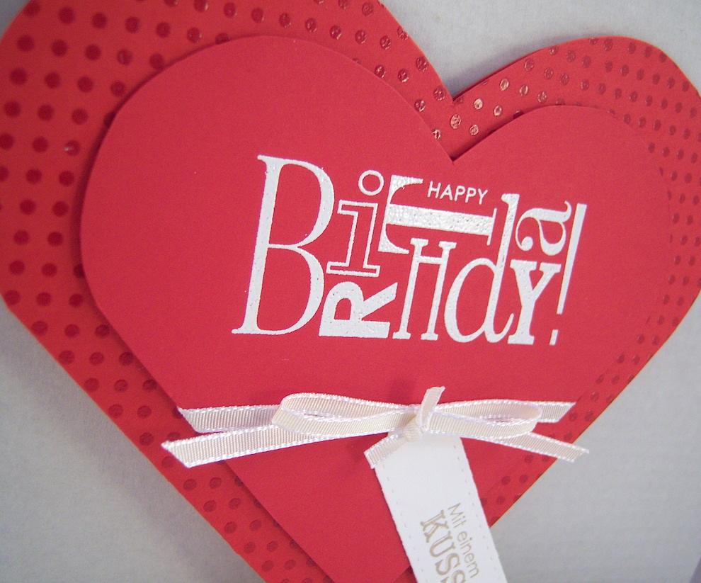 Geburtstagskarte in Herzform_2