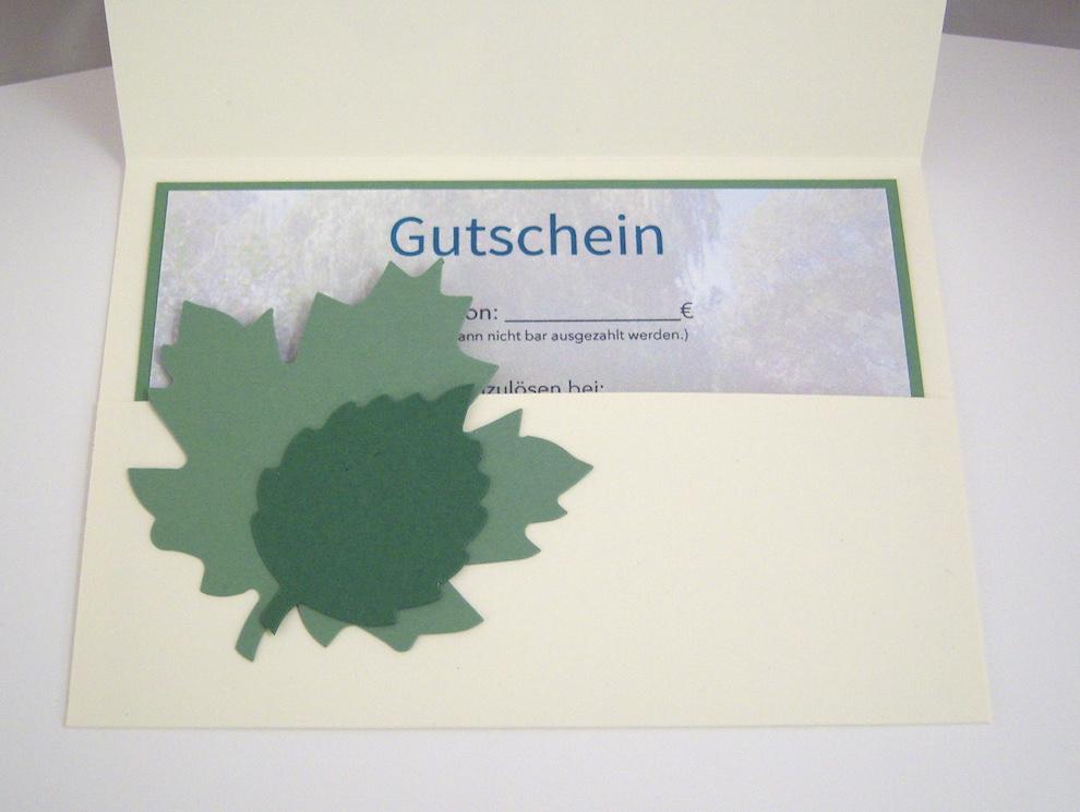 gutschein_schleife_2