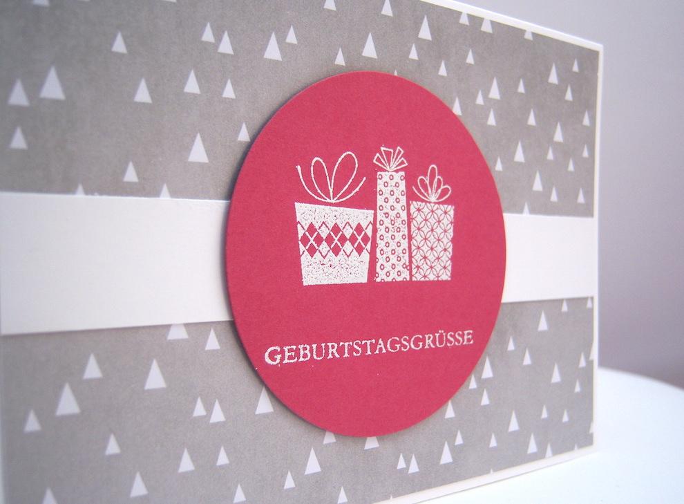 Karte zum Geburtstag Geschenke_2