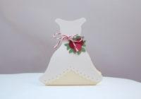 Verpackung Brautkleid_1