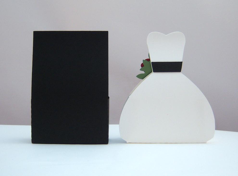 Verpackung Brautkleid und Anzug_4