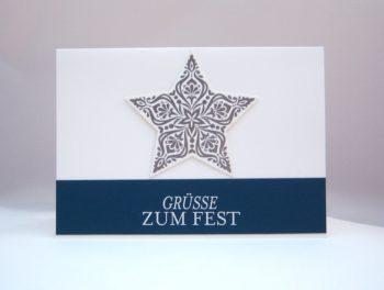 Weihnachtskarte_Stern